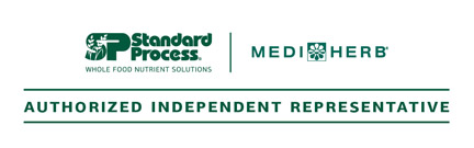 Standard Process Authorized Independent Representative